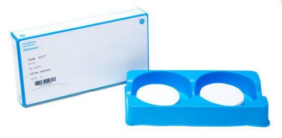 Picture of Whatman Grade GF/C Glass Microfiber Filters - 1822-037
