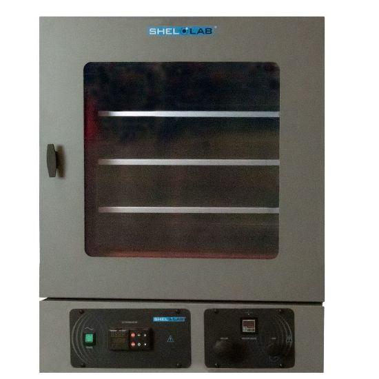 Picture of Shel Lab SVAC Series Vacuum Ovens