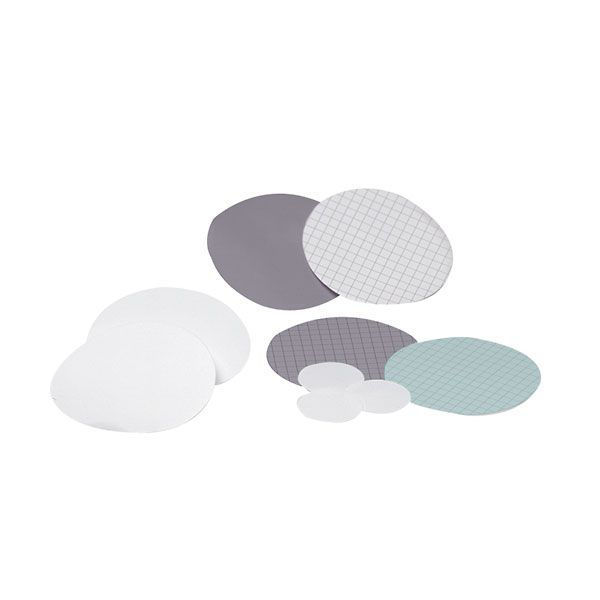 Picture of Sterlitech Mixed Cellulose Esters (MCE) Membrane Filters - A045G047A