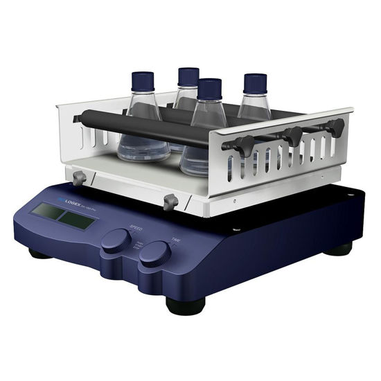 Picture of Scilogex Pro Orbital Shakers - 83201005