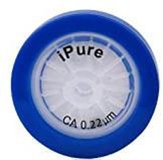 Picture of Sterlitech Cellulose Acetate (CA) Syringe Filters