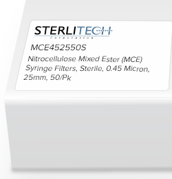 Picture of Sterlitech