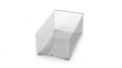 Picture of PolyScience Polycarbonate Open Tanks