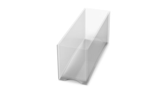 Picture of PolyScience Polycarbonate Open Tanks - T14PA1