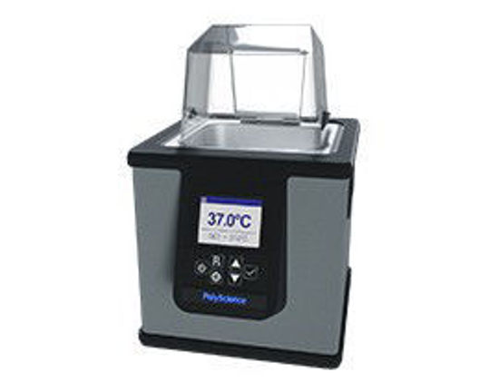 Picture of PolyScience Premium Digital Water Baths - WBE02A11B