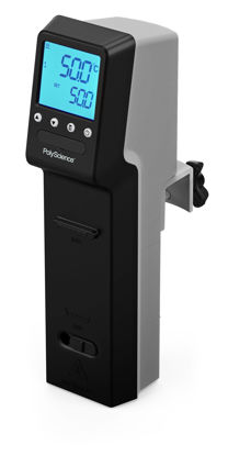 Picture of PolyScience MX Immersion Circulator