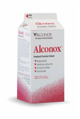 Picture of Alconox® Powdered Precision Cleaner