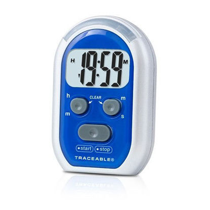 Picture of Traceable® Vibrating Timer