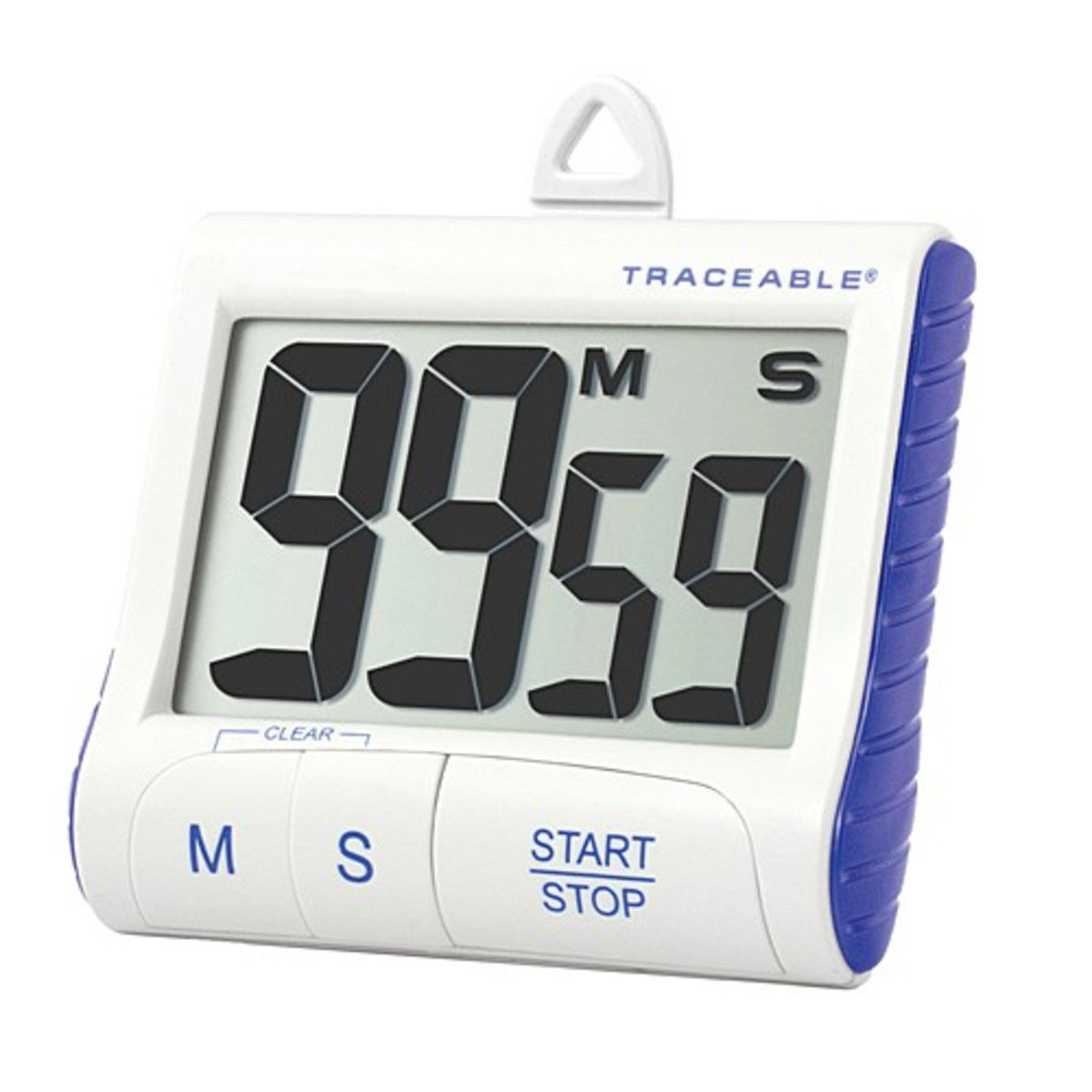 Picture of Traceable® XXLarge Digit Countdown Timer