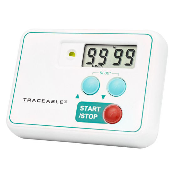 Picture of Traceable® Visual Alarm Timer