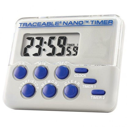 Picture of Traceable® Nano Timer
