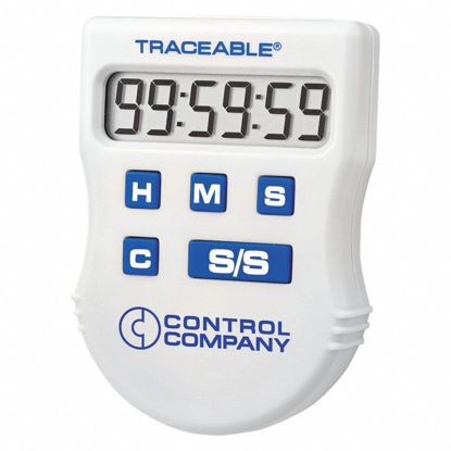 Picture of Traceable® Clip-It Timer