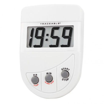 Picture of Traceable® QC Timer