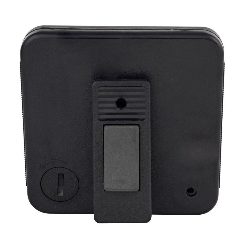 Picture of Traceable® Mini-Alarm Timer/Stopwatch