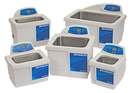 Picture for category Ultrasonic Baths