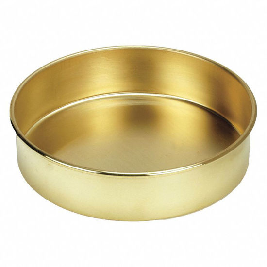 Picture of WS Tyler Bottom Pans - 8481