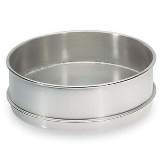 Picture of WS Tyler Intermediate Pans - 8493
