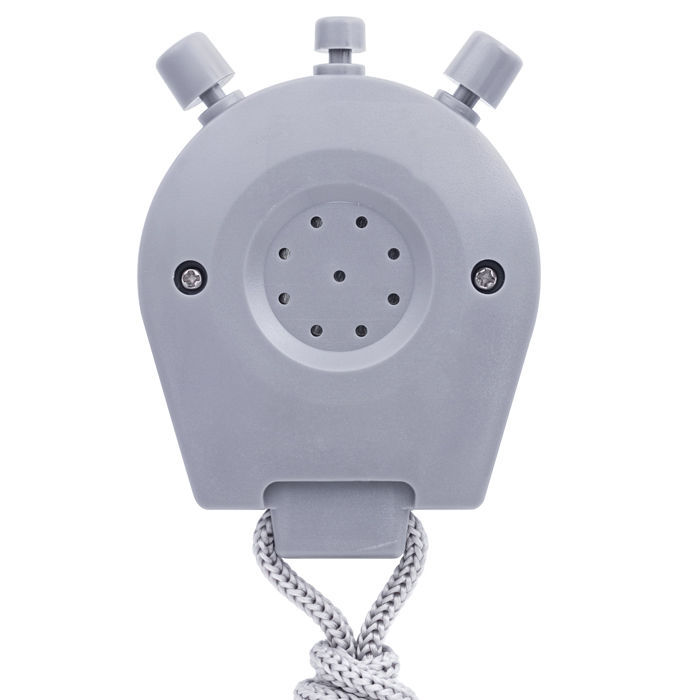 Picture of Traceable® Three-Button Stopwatch