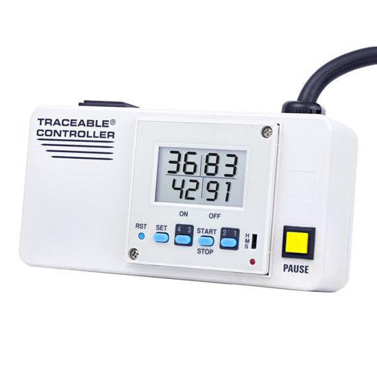 Picture of Traceable® Walkaway Repeat Turn-on/Turn-off Controller