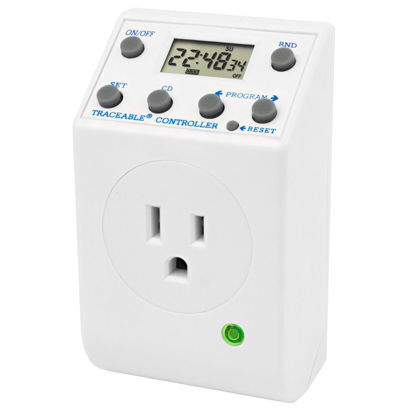 Picture of Traceable® Outlet Controller