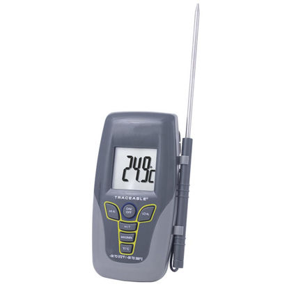 Picture of Traceable® Kangaroo™ Thermometer