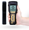 Picture of Hygiena EnSURE™ Hygiene Monitoring System