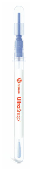 Picture of Hygiena UltraSnap ATP Surface Test Device