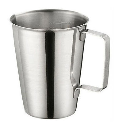 Picture of Almedic Stainless Steel Pitchers