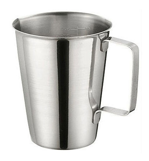 Picture of Almedic Stainless Steel Pitchers - 94-6810