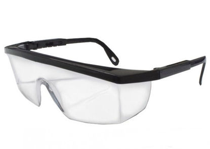 Picture of Nova™ Adjustable Safety Glasses