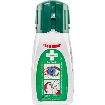 Picture of Cederroth Pocket Eye Wash