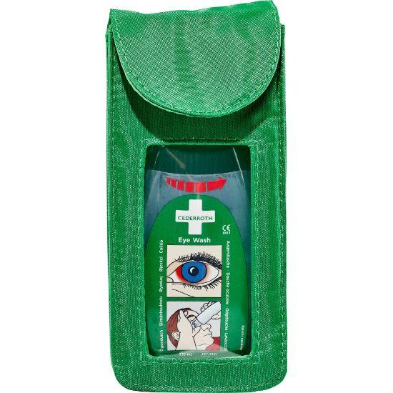 Picture of Cederroth Pocket Eye Wash - 720300