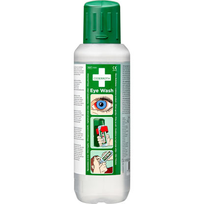 Picture of Cederroth Eye Wash