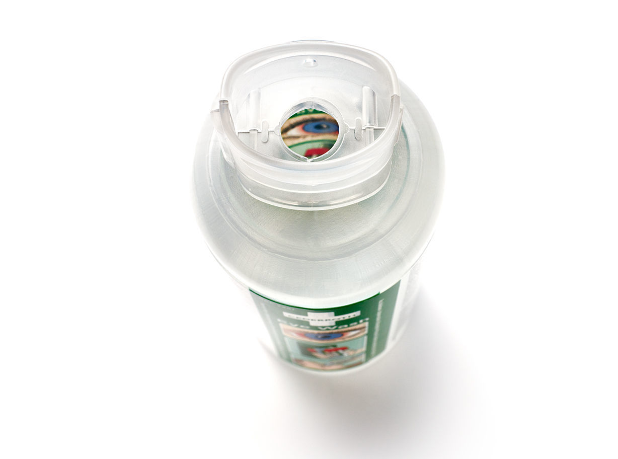 Picture of Cederroth Eye Wash - 725200