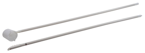Picture of Dynalon Plastic Dippers - 106525