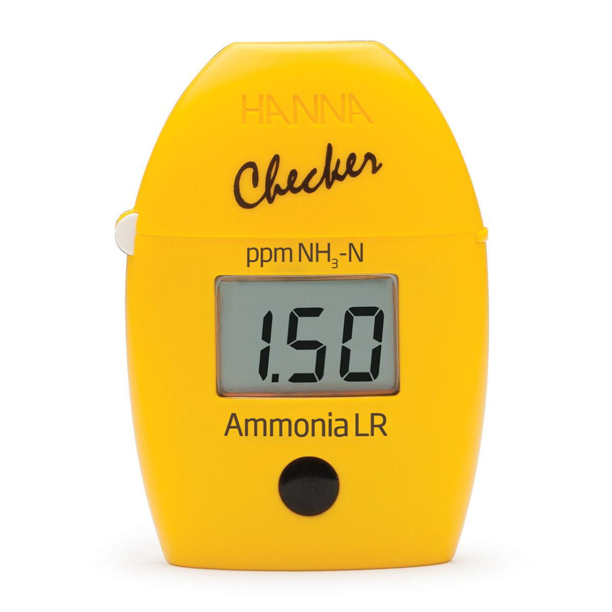 Picture of Hanna Checker® HC Portable Colorimeters - HI700