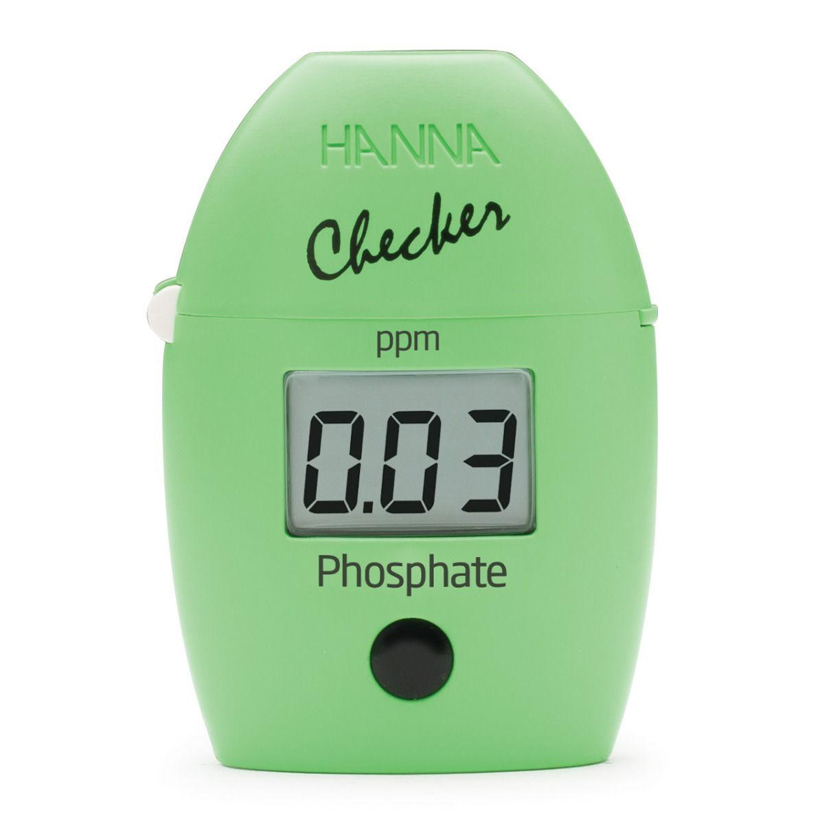 Picture of Hanna Checker® HC Portable Colorimeters - HI713