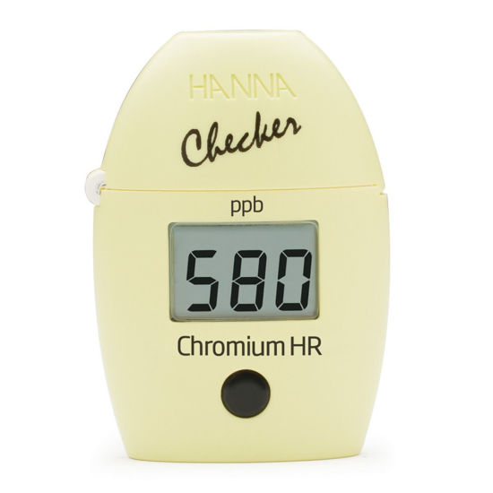 Picture of Hanna Checker® HC Portable Colorimeters - HI723