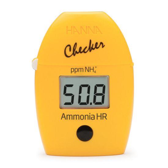 Picture of Hanna Checker® HC Portable Colorimeters - HI733