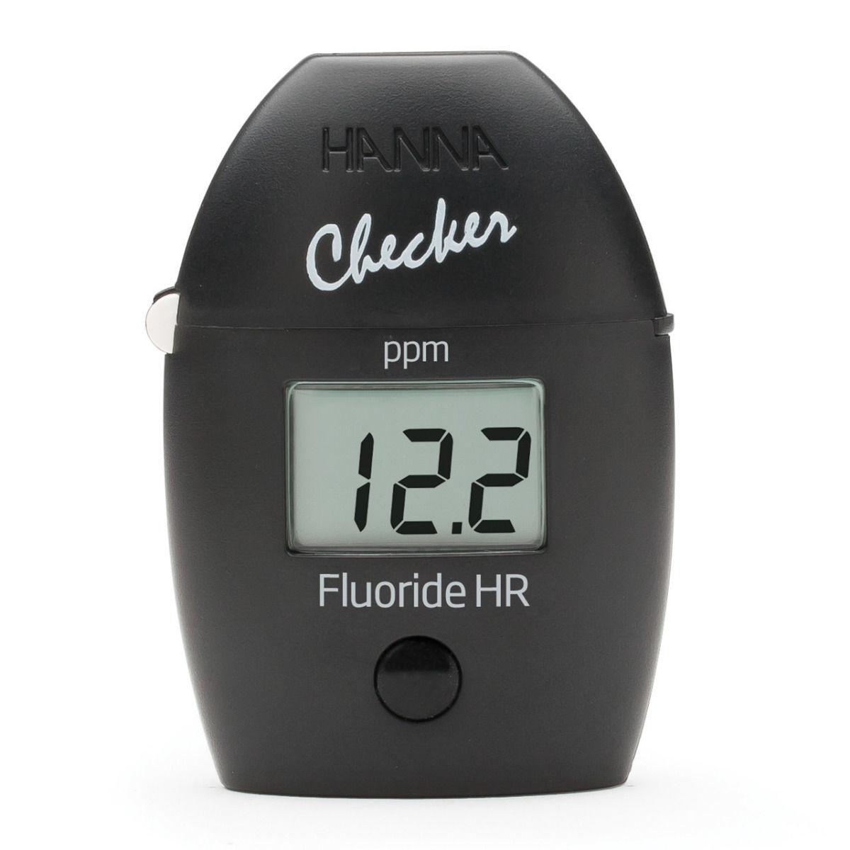 Picture of Hanna Checker® HC Portable Colorimeters - HI739