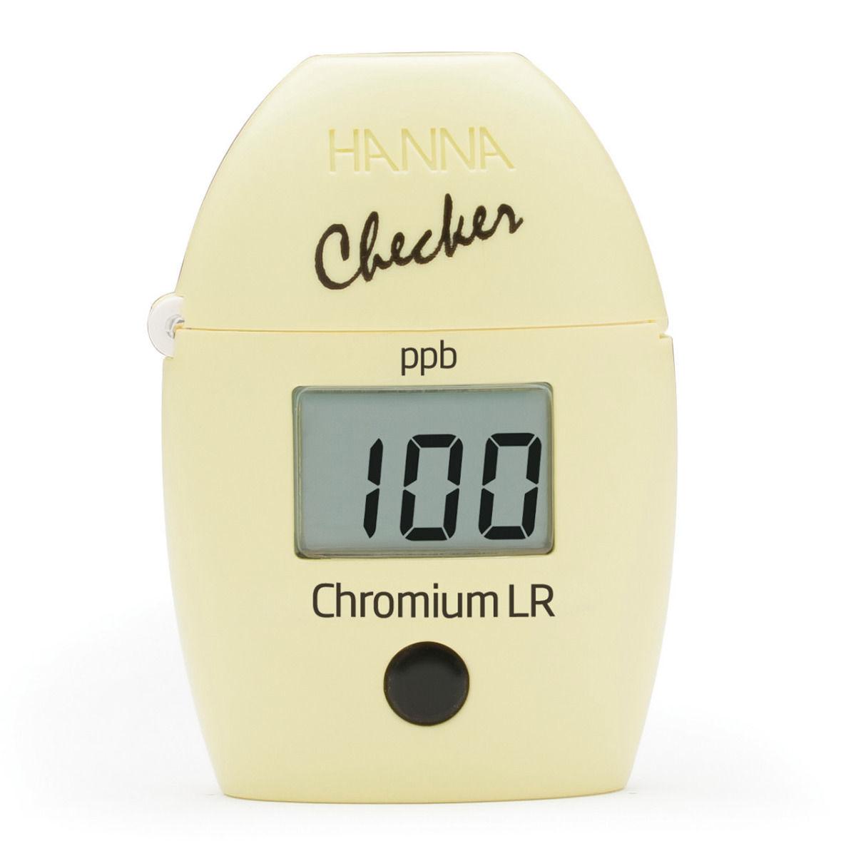 Picture of Hanna Checker® HC Portable Colorimeters - HI749