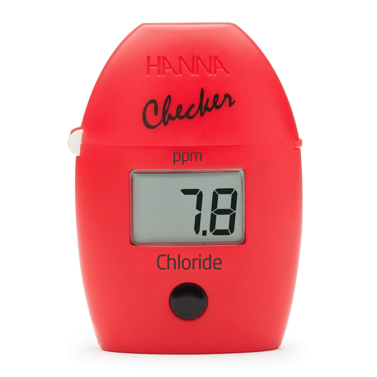 Picture of Hanna Checker® HC Portable Colorimeters - HI753