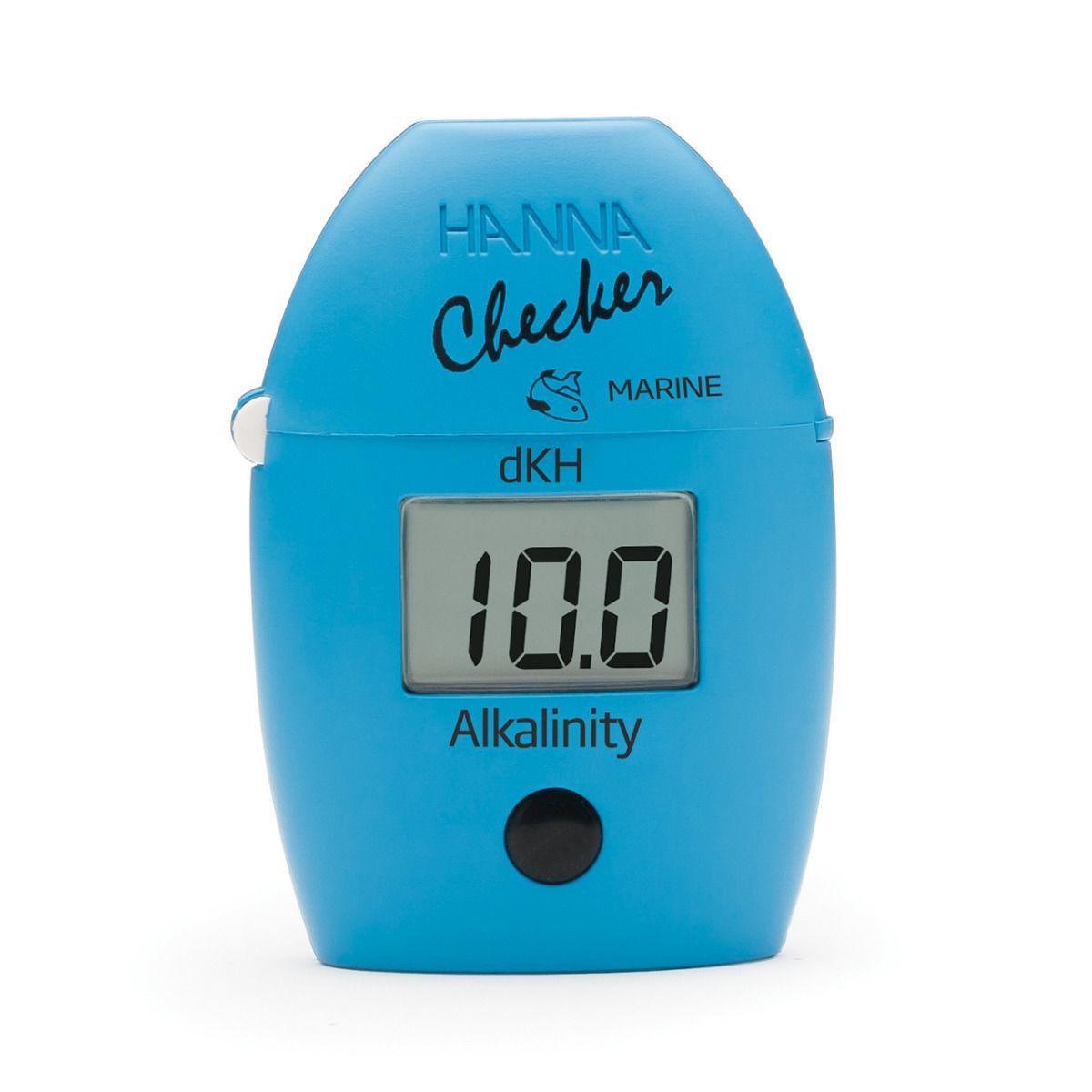 Picture of Hanna Checker® HC Portable Colorimeters - HI772