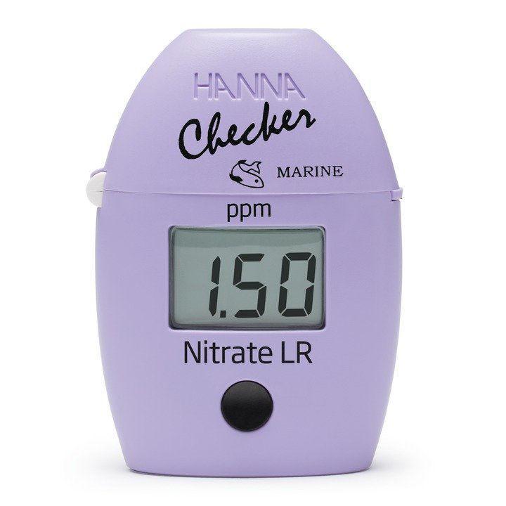 Picture of Hanna Checker® HC Portable Colorimeters - HI781