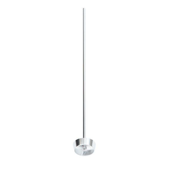 Picture of Ohaus Achiever™ 5000 Overhead Stirrer Accessories - 30586782