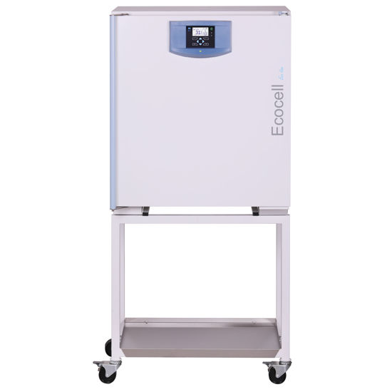 Picture of BMT Ecocell ECO Gravity Convection Ovens - MC000202