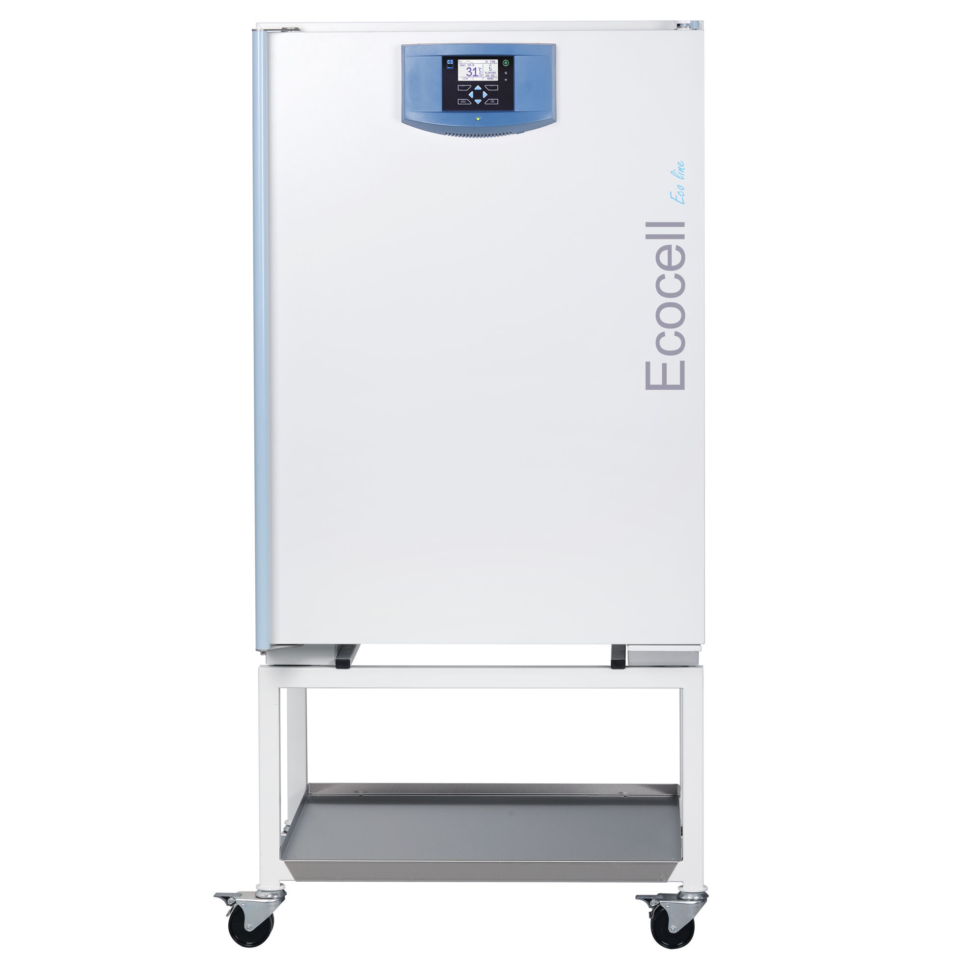 Picture of BMT Ecocell ECO Gravity Convection Ovens - MC000203