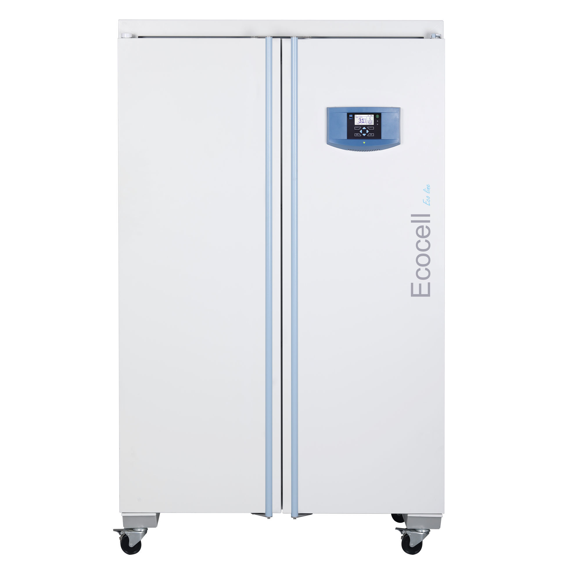 Picture of BMT Ecocell ECO Gravity Convection Ovens - MC000205