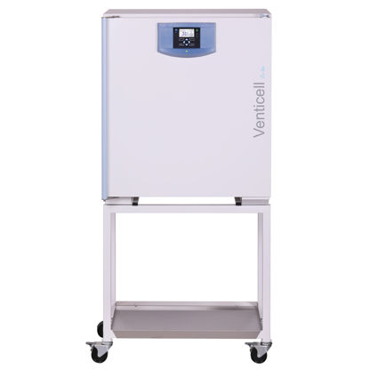 Picture of BMT Venticell ECO Forced Air Ovens