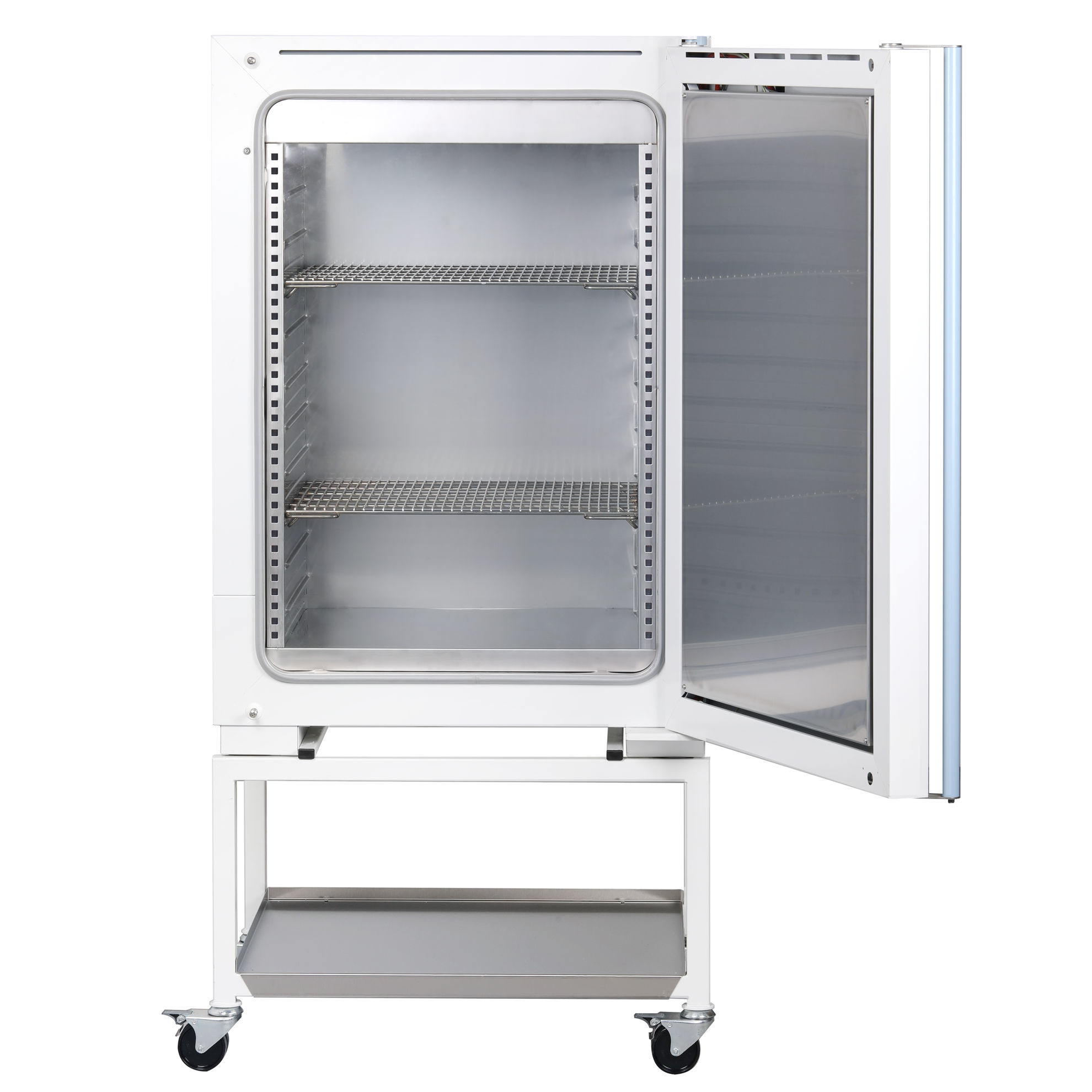 Picture of BMT Venticell ECO Forced Air Ovens - MC000213
